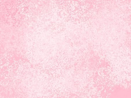 Texture Background Pink