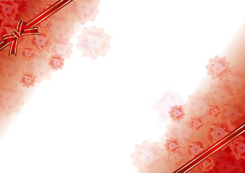 복숭아 꽃 57