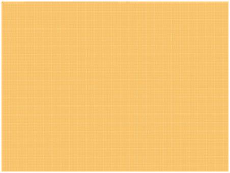Color blue sheet Orange