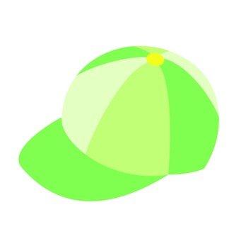 Cap 03