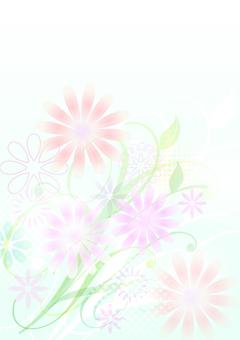 Spring Material 30