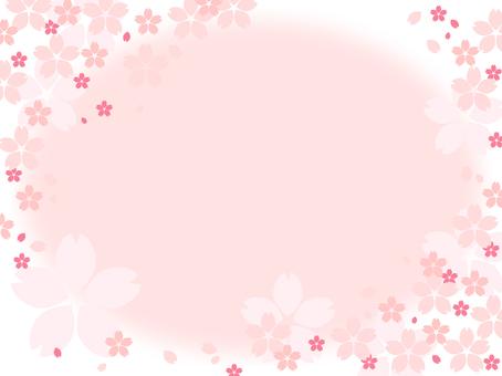 Sakura 38