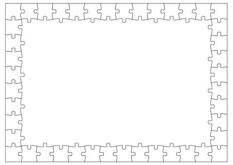 Puzzle 1i