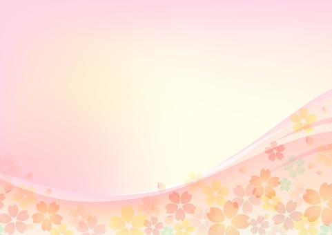 櫻花140