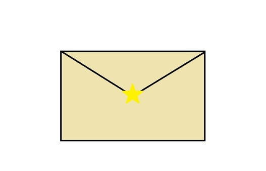 Letter 2
