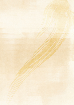 Japanese paper_brush pattern_length 2334