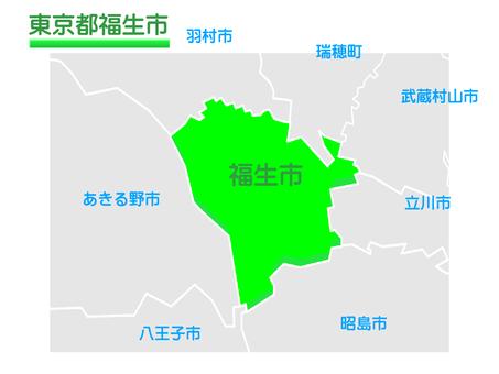 Fukuoka 1
