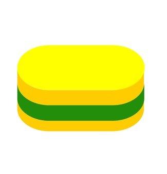Sponge 05
