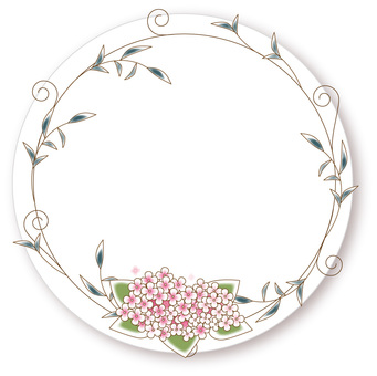Flower wreath_5