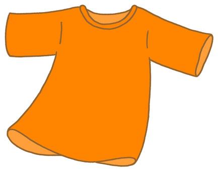 T-shirt. 28