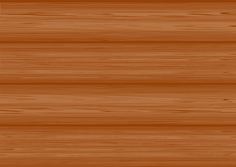 Wood grain series 5 transverse board