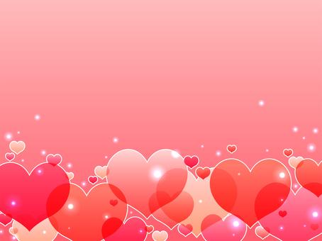 バレンタイン2019_08