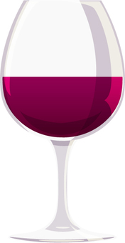 Wine _ Red