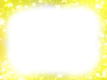 Star 005