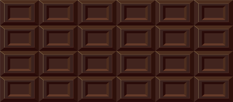 Free illustration board chocolate convenience store confectionery picture