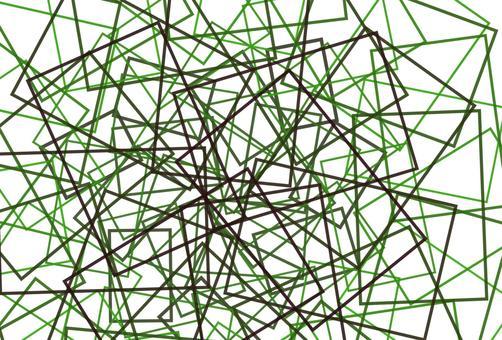 幾何圖案案例4