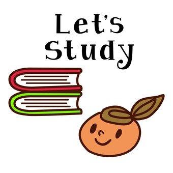 Study 3