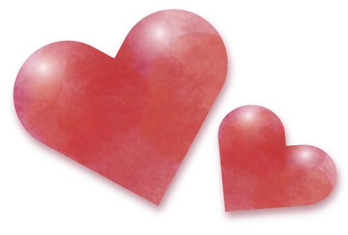 Heart 10