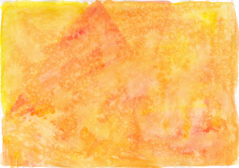 Watercolor texture 13