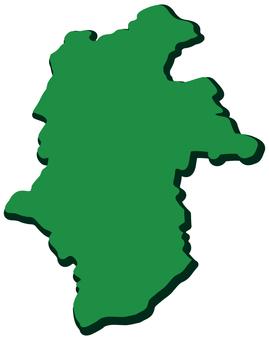 Nagano Prefecture