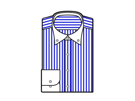 shirt_stripe_blue