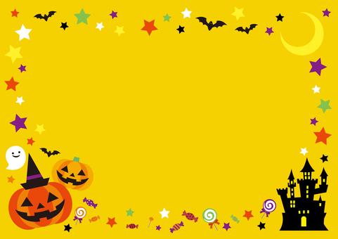 Halloween 71
