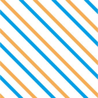 Stripe pattern 3