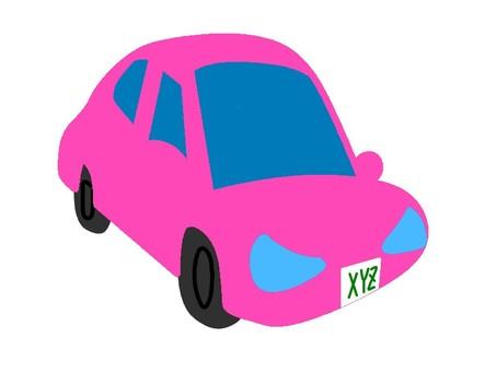 Car 103