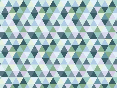 幾何圖案10