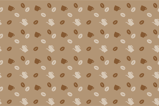 Pattern 41 【Endless correspondence】