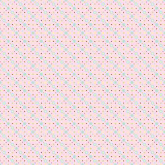 Seamless pattern (dot)