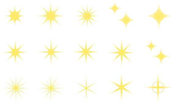 star-002