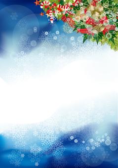 Christmas & Snow 90