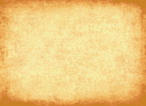 Antique old paper background texture Real painting