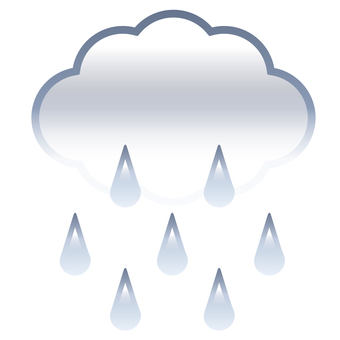 <Weather> Rain