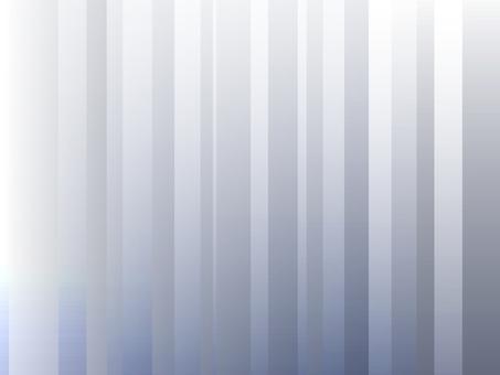 垂直線漸變(藍灰色)