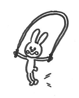 Renting rabbit