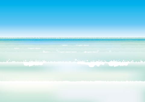 South Sea 02