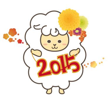 2015 sheep 03
