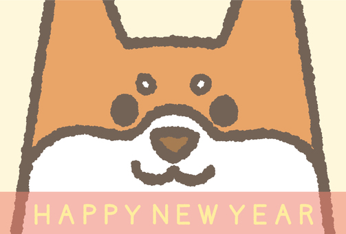 New Year cards 12