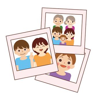 Pictures (memories)