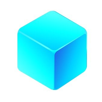 Blocks 01