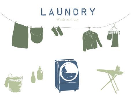housework_001