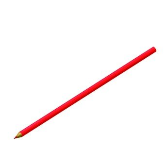 彩色鉛筆1