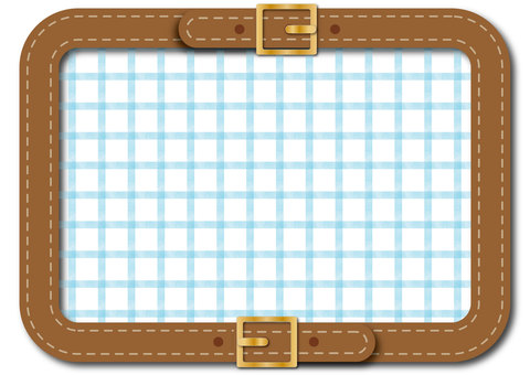Bag 01_05 (belt and frame)