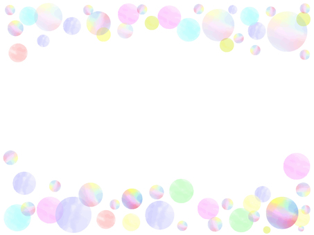Background 170820-08
