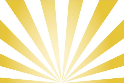 Hakko黃金