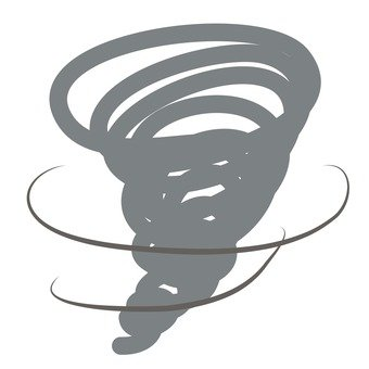 Tornado Callout