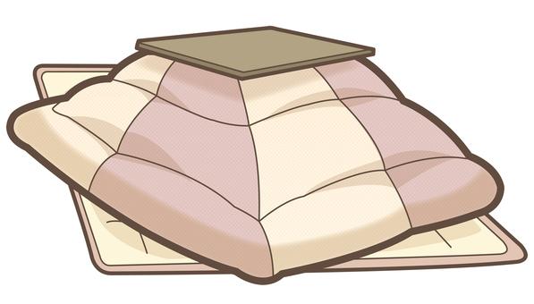 Kotatsu 06