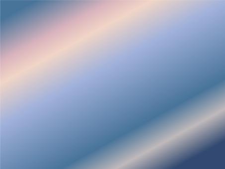 Gradation sky 02